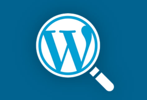 4 reasons you should use WordPress to build your website
